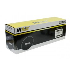 Драм-юнит Hi-Black (HB-C-EXV32/33D) для Canon iR 2520/25/35/45,
