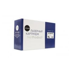 Драм-юнит NetProduct (N-KX-FAD473A) для Panasonic KX-MB2110/2130