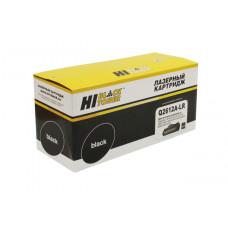 Картридж Hi-Black (HB-Q2612A-LR) для HP LJ 1010/1020/3050, картр