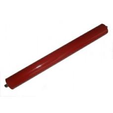 JC66-00600A/022N01611 Вал резиновый (нижний) Samsung ML1510/1610