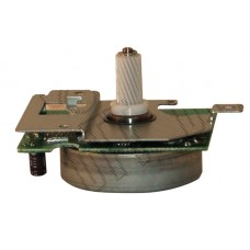 RL1-1659-010CN/RM1-5052 Мотор привода фотовала HP LJ P4014/P4015