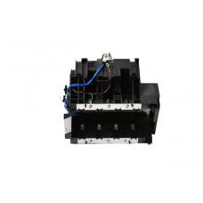 C7769-60373/C7769-60148 Станция подкачки чернил HP DJ СНПЧ 500/5