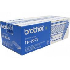 Картридж Brother HL-2030/2040/2070/7010/7420/7820 (O) TN-2075, 2
