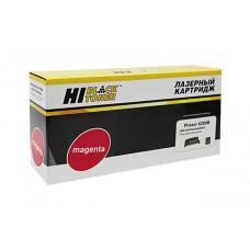 Картридж Hi-Black (HB-106R01393) для Xerox Phaser 6280DN/6280N, M, 7K