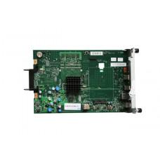 CC522-67945/CC522-67933 Плата форматирования HP LJ 700 Color MFP