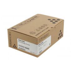 LE Принт-картридж SP311LE  Ricoh 311DN/311DNw/311SFN/311SFNw, 2К