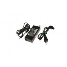613150-001 Блок питания 90W 18.5V 4.9A HP NC8230