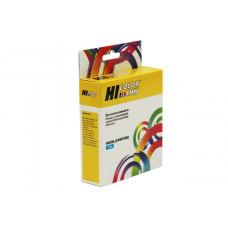 Картридж Hi-Black (HB-C4907AE) для HP Officejet Pro 8000/8500, №
