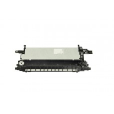 CF081-67909 Комплект вторичного переноса (для аппаратов с дуплек
