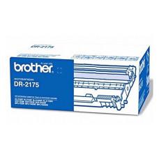 Картридж Brother HL-2140R/2150NR/2170WR/DCP-7030R (O) TN-2175, 2