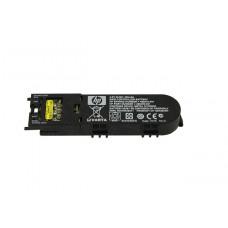 462976-001 Батарея контролера жестких дисков 4,8V 650mAh HPE P21