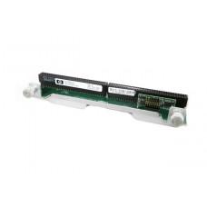 407750-001 Задняя плата для подключения блоков питания HPE DL380