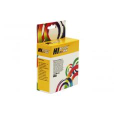 Картридж Hi-Black (HB-C4844A) для HP Business Inkjet 2200/2250,