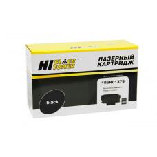 Картридж Hi-Black (HB-106R01379) для Xerox Phaser 3100, 4K