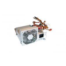 462435-001 Блок питания 240W HP dc5800/dc7900