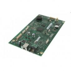 CE544-60001 Плата форматирования HP LJ Pro M1536 (NC)