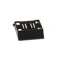 FL2-1047-000 Тормозная площадка кассеты Canon MF3110/3228/LBP-32