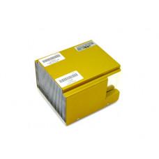 408790-001 Радиатор HPE BL460cG1/DL380G5/DL385G2/DL385G5