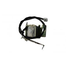 RK2-2731-000CN Соленоид HP LJ P2030/2035/P2050/P2055/M401/M425 (