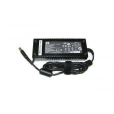 592491-001 Блок питания 135W PFC HP d7800/d7900/Elite 8000/8200