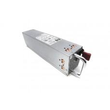 406442-001 Блок питания 400W 12V Hot-plug PFC HPE DL380G5/EVA400