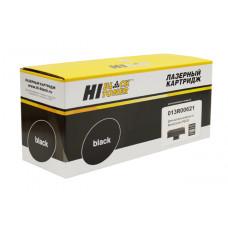 Картридж Hi-Black (HB-013R00621) для Xerox PE220, 3K