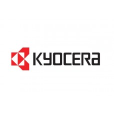 Палец отделения тефлонового вала Kyocera KM1620/2550/TA181 (O) 3