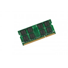 406728-001 Модуль памяти 2Gb HP 667MHz PC2-5300 DDR2 SO-DIMM