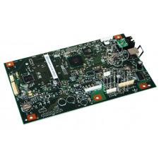 CC396-60001 Плата форматирования (сетевая) HP LJ M1522n (NC)