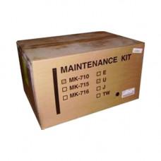 1702GN8NL0/MK-715 Ремонтный комплект Kyocera КМ-3050 (O)