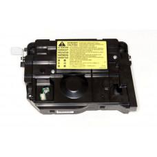 RM1-6424/RM1-6382 Блок сканера (лазер) HP LJ P2030/P2035/P2050/P