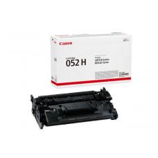 Картридж 052H для Canon MF421dw/MF426dw/MF428x/MF429x 9,2К (О) ч