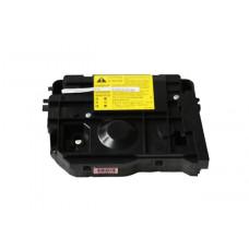 RM2-1079-000CN/RM1-9135 Лазер в сборе LJ Pro 400 M401/M425 (O)