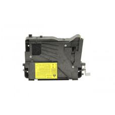 RM1-6322-000CN/RM1-6476 Блок сканера (лазер) HP LJ P3015/Ent 500