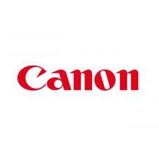FC6-7401-000 Бушинг (втулка) ролика подачи Canon iR-1018/1020/10