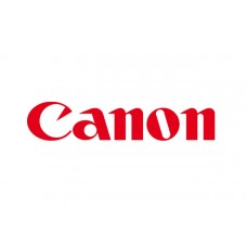 FC6-4313 Вал переноса заряда Canon iR-2016/2020 (O)