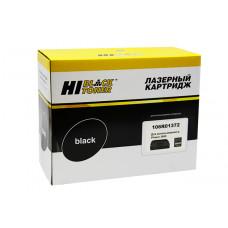 Картридж Hi-Black (HB-106R01372) для Xerox Phaser 3600, 20K