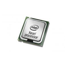506013-001/507847-B21 Процессор HPE Intel Xeon E5506 Quad-Core 6