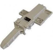 FE5-3632/FC8-1256-000 Шарнир (кронштейн) крышки стола Canon NP-7