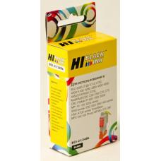 Картридж Hi-Black (HB-BCI-21/BCI-24Bk) для Canon PIXMA iP1000/15
