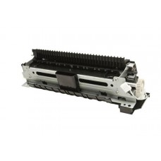 Термоузел (Печь) в сборе совм. для HP LJ P3005/M3027/M3035