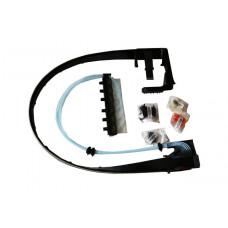 CR649-67006/CN727-60097 Трубки подачи чернил (44-inch) HP DJ T13