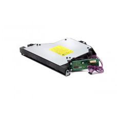 RM1-5465-000CN/RM1-7419 Блок сканера (лазер) HP LJ P4014/P4015/P
