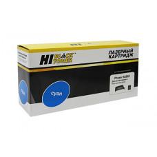 Картридж Hi-Black (HB-106R01392) для Xerox Phaser 6280DN/6280N,