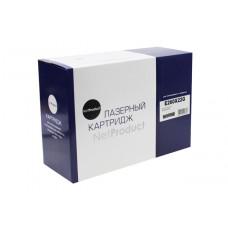 Драм-юнит NetProduct (N-E260X22G) для Lexmark E260/E360/E460, 30