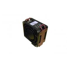 615641-001 Вентилятор в сборе HPE DL370G6/ML370G6