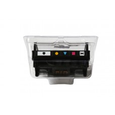 CN642A/CB326-30002 Печатающая головка HP Photosmart C6380A/C309N