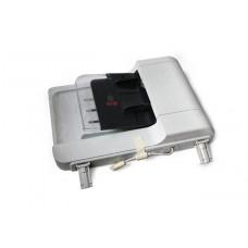 CC483-67907/CC483-67905 Автоподатчик HP CLJ CM3530 (O)