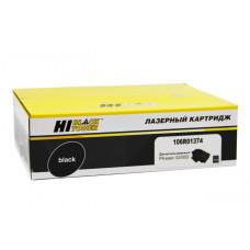Картридж Hi-Black (HB-106R01374) для Xerox Phaser 3250/3250D, 5K
