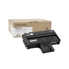 LE Принт-картридж SP200LE Ricoh серий SP20x/21x, 1,5К (О) 407263